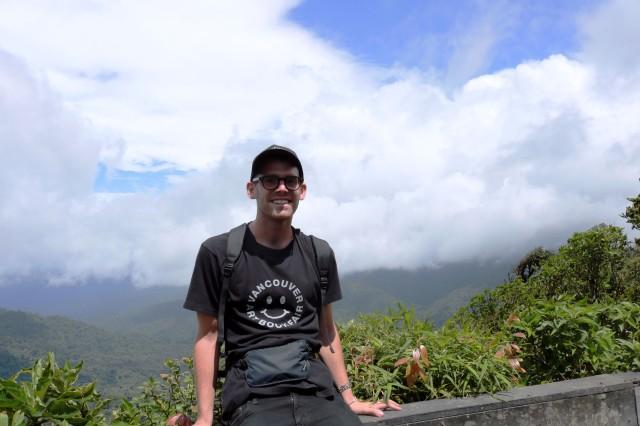 Duncan_Monteverde.jpg